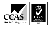 CCAS Registered