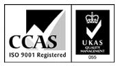 CCAS Registered